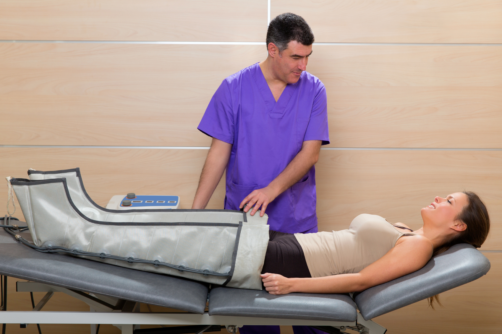 presoterapia-beneficios